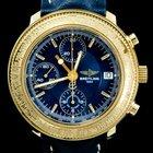 Breitling ASTROMAT LONGITUDE