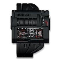 Hublot MP MP-07 42 Days Power Reserve