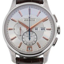 Zenith Captain Winsor 42 Automatic Chronograph