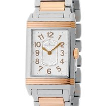 Jaeger-LeCoultre Reverso Grande Lady Ultra Thin