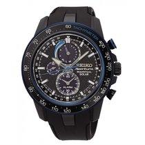 Seiko Sportura Ssc429p1 Watch