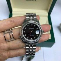 勞力士 (Rolex) DATEJUST 178274G BLK