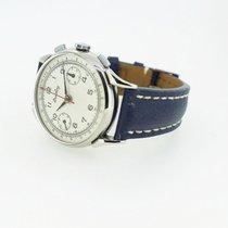 Breitling vintage Chronograph 50th