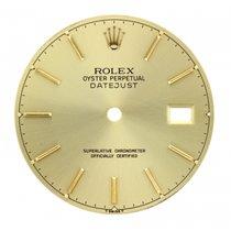 Rolex Dials OP Mens Datejust Mens watch 16138 16203 16208...