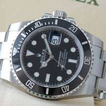 Rolex Submariner Date NEW