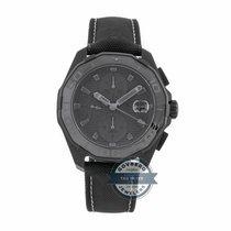 TAG Heuer Aquaracer Chronograph Black Phantom CAY218B.FC6370