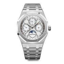 Audemars Piguet Watches - Royal Oak Perpetual Calendar -...