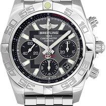 Breitling Chronomat 41 AB014012.F554.378A