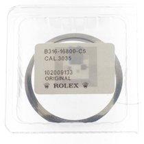 Rolex Frizione lunetta Bezel clutch Submariner 16800
