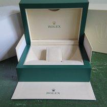 Rolex Large Box 39141.71