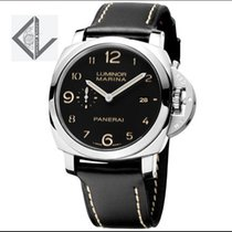 Panerai Luminor Marina 1950 3 Days  Pam359 - Pam00359