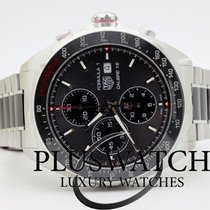 TAG Heuer Formula 1 Calibre 16 Automatic Chronograph 44mm