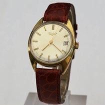 Longines Vintage Caliber 285