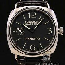Panerai PAM00183