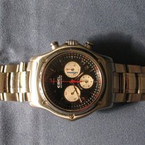 Ebel 1911 Chronograph XXL
