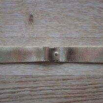 Πατέκ Φιλίπ (Patek Philippe) 18ct Yellow Gold Watch Bracelet...