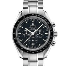 Omega SPEEDMASTER CO AXIAL 44MM AUTO