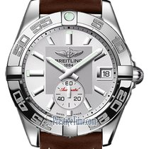 Breitling Galactic 36 Automatic a3733012/g706-2lt