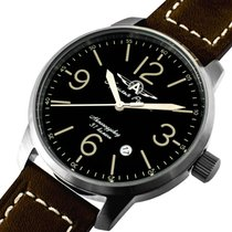 Poljot Russian Aviation Watch Vostok 2416 Vintage WATCH
