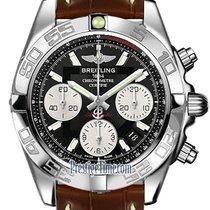 Breitling Chronomat 41 ab014012/ba52/725p