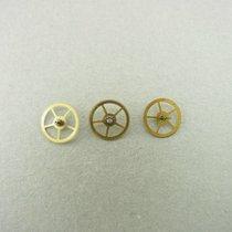 Rolex Großbodenrad Kleinbodenrad Sekundenrad Kal. 3135  330...