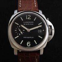 Panerai Luminor Marina PAM048