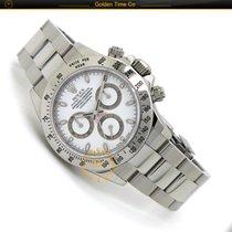 Rolex Daytona Cosmography A