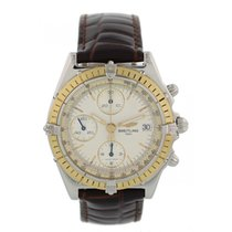 Breitling Chronomat D13050 Limited Edition