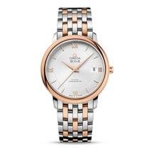 Omega De Ville 42420372002002 Watch