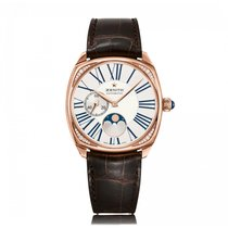 Zenith Elite Lady Moonphase Rose Gold Automatic Ladies Watch...