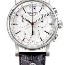 Bruno Söhnle Pesaro Chronograph Limited Edition