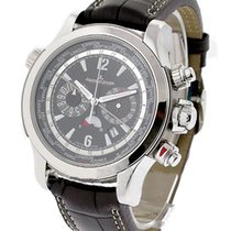 Jaeger-LeCoultre Jaeger - 176.84.70 Master Extreme World...