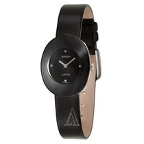 Rado Women's Esenza Jubile Watch