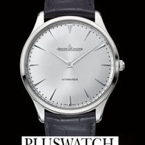 Jaeger-LeCoultre Master Ultra Thin Automatico 1338421 T