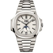 Patek Philippe Nautilus 5726/1A-010 Watch