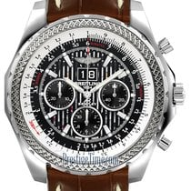 Breitling Bentley 6.75 Speed a4436412/be17/757p