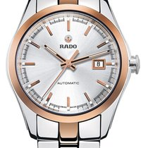 Rado Damenuhr Hyperchrome R32087102