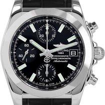 Breitling Chronomat 38 W1331012/bd92-728p