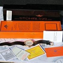 Stuhrling Classic 171b.334532 Automatic Ancora Perfetto
