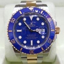 롤렉스 (Rolex) ROLEX SUBMARINER 116613LB