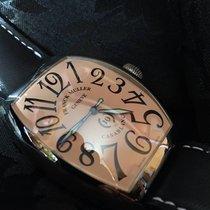 Franck Muller Casablanca 8880 10 Anniversary Limited Edition...