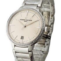 Vacheron Constantin 85515/CA1G-9841 Patrimony Contemporaine in...