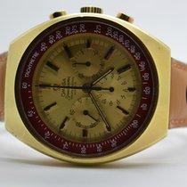 Ωμέγα (Omega) Speedmaster Mark II Vintage 145.034