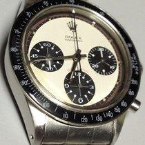 "Rolex Daytona ""Paul Newman"" 6241"