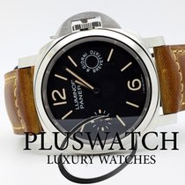 Panerai LUMINOR MARINA 8 DAYS 44MM PAM00590 PAM590 3538