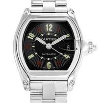 Cartier Watch Roadster W62002V3