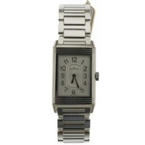 Jaeger-LeCoultre Reverso Ladies Ultra Thin 320.81.20