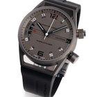 Porsche Design 6750.10.24.1180 P6750 Worldtimer 45mm 10ATM