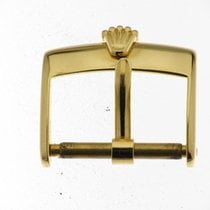 Rolex Buckle plated B22-16-1-L1