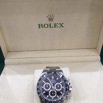 Ρολεξ (Rolex) Daytona Ceramic Bezel